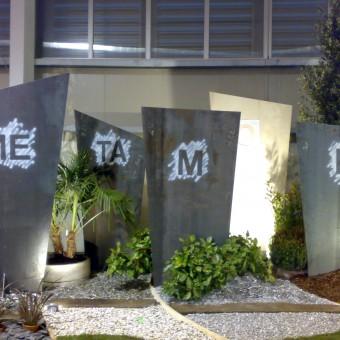 2007 - FLORMART FEBBRAIO