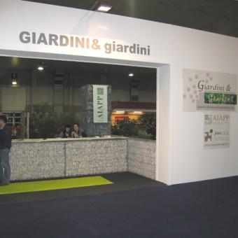 2010 - COMPETITION GARDENS & gardens: THE METROPOLITAN GARDEN