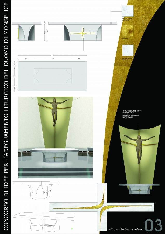 Mirta Fiori architetto
